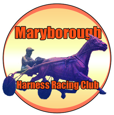 Maryborough Harness Racing