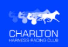 Charlton Harness Racing Club