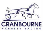Cranbourne Harness Racing