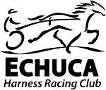 Echuca Harness Racing Club