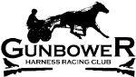 Gunbower Harness Racing Club
