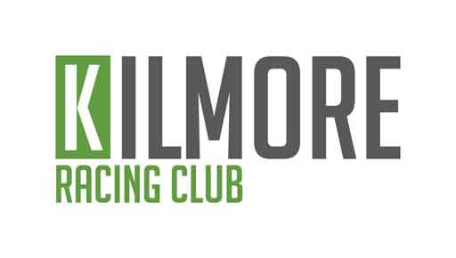 Kilmore Harness Racing Club