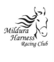 Mindura Harness Racing Club