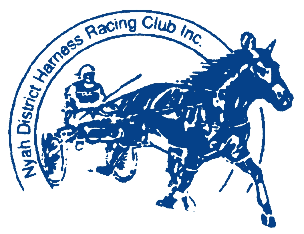 Nyah Harness Racing Club