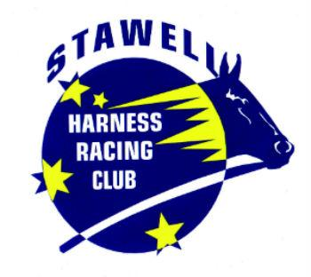 Stawell Harness Racing Club