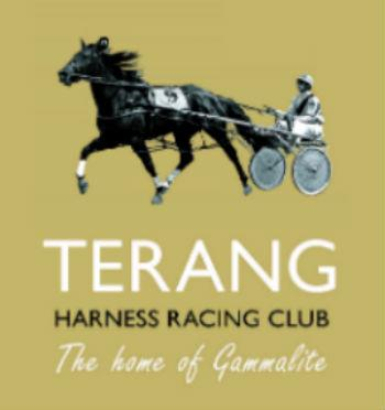 Terang Harness Racing Club
