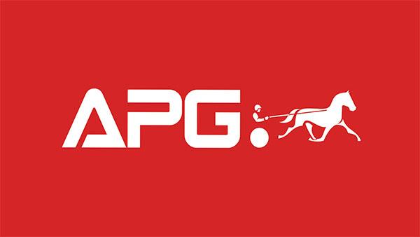 Australian Pacing Gold