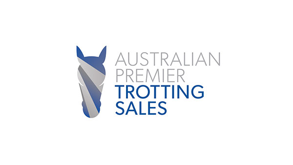 Australian Premier Trotting Sales